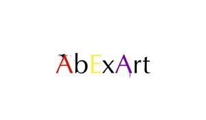 AbExArt logo