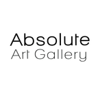 Absolute Art Gallery logo