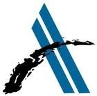 ACA Galleries logo