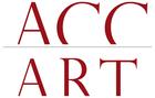 ACC Art logo