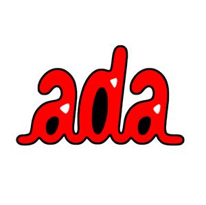 ADA Gallery logo
