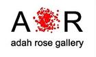 Adah Rose Gallery logo