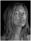 Max500_https-www-artsy-net-adamson-gallery