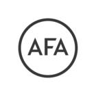 Addis Fine Art  logo