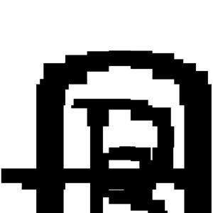 Addison Rowe Gallery logo