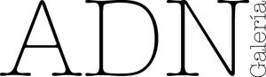 ADN Galería logo