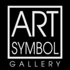 Art Symbol Gallery logo