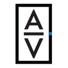 Art Ventures Gallery logo