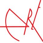 Art Vietnam Gallery logo
