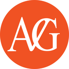Art Village Gallery logo