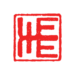 Art WeMe Contemporary Gallery logo