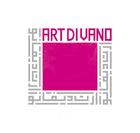 artdivano gallery logo