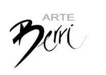 Arte Berri logo
