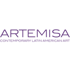 Artemisa Gallery logo