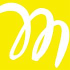 ArteMorfosis - Galería de Arte Cubano logo