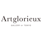 Artglorieux logo