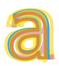 Artify Gallery logo