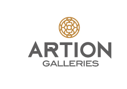 Max500_https-www-artsy-net-artion-galleries