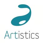 Artistics logo