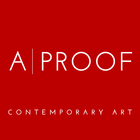 Artist's Proof logo