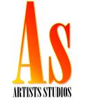 Artists Studios logo