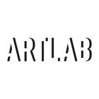 Max500_https-www-artsy-net-artlab-1
