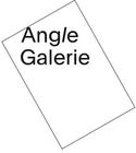 Galerie Angle logo