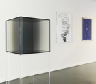 Max500_https-www-artsy-net-anne-mosseri-marlio-galerie