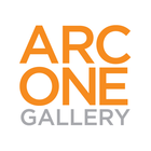 ARC ONE Gallery logo