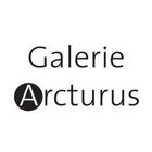 Galerie Arcturus logo