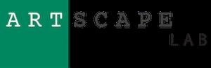 Artscape Lab logo