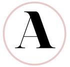 Arusha Gallery logo