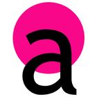 Ascot Studios logo