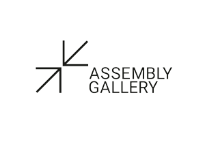 Assembly Gallery logo