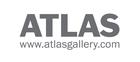 Atlas Gallery logo