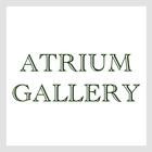Atrium Gallery logo