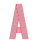 Max500_https-www-artsy-net-aurora-vigil-escalera-galeria-de-arte