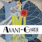 Avant-Garde Gallery logo