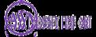 AW Massey Fine Art logo