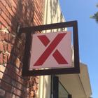 Axiom Contemporary logo
