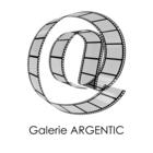Argentic logo