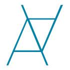 Aria Art Gallery logo