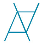 Max500_https-www-artsy-net-aria-art-gallery