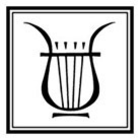 Arion Press logo