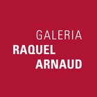 Max500_https-www-artsy-net-galeria-raquel-arnaud
