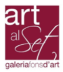 Art al Set logo