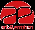 art&emotion Fine Art Gallery logo