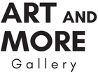 Art and More Gallery logo