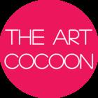 Max500_https-www-artsy-net-the-art-cocoon