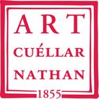 Art Cuéllar-Nathan logo